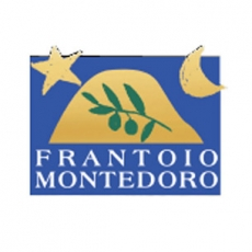 montedoro-senigallia