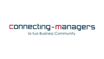 Connecting Managers Italia