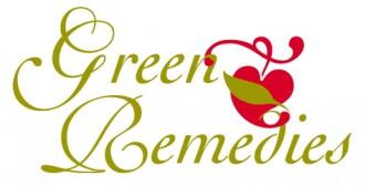 Green-Remedies-330x168