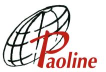 Logo_Edizioni_Paoline