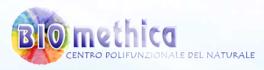 biomethica