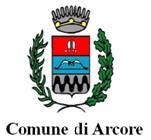 comune_arcore