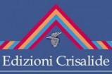 crisalide1