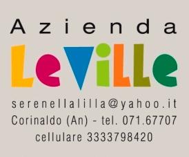 le-ville-corinaldo