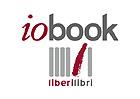 logo-iobook