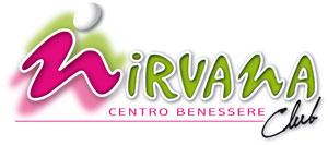 nirvana-senigallia