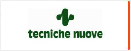 logo-tecniche-nuove