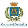 logo_comune_senigallia