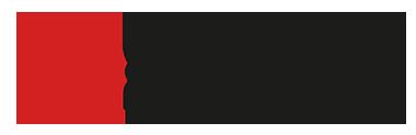 logo_gabrielli-small