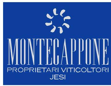 logo_montecappone