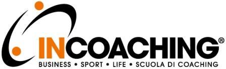 logo_video_incoaching