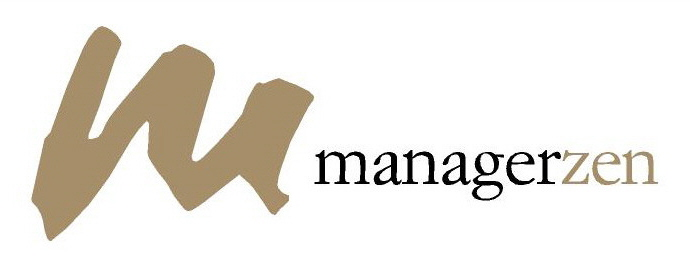 managerzen-logo