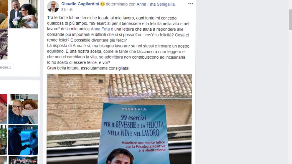 recensione-gagliardini-libro-fata-benessere-felicità