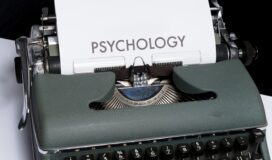 psicologia-copywriting