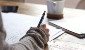 scrivere-vendere-persuadere-psicologia