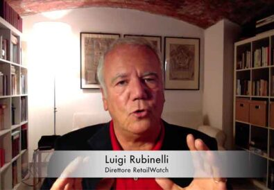 intervista-luigi-rubinelli-comunicare-alimentazione